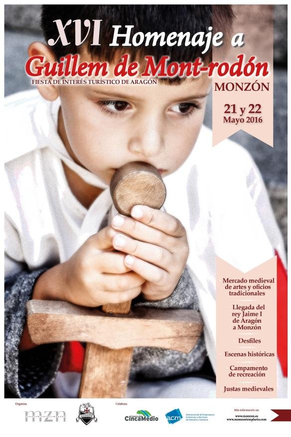 MONZON_2016