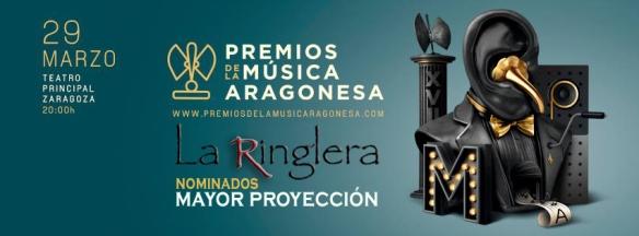 portada premios_ring.jpg