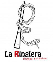 LARINGLERA