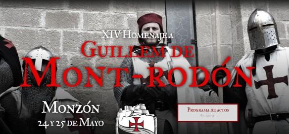 Monzón_2014