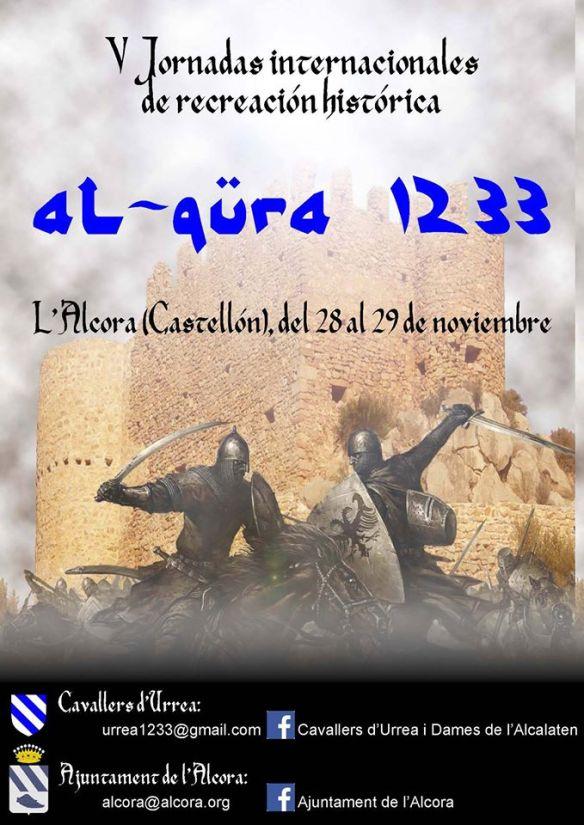 cartel Alcora_15