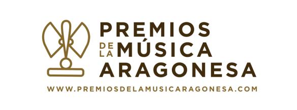 logo_premios_positivo