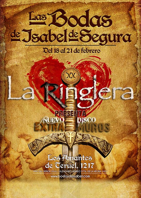cartel bodas_laringlera