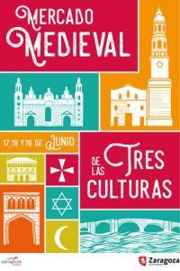 mercado-medieval16